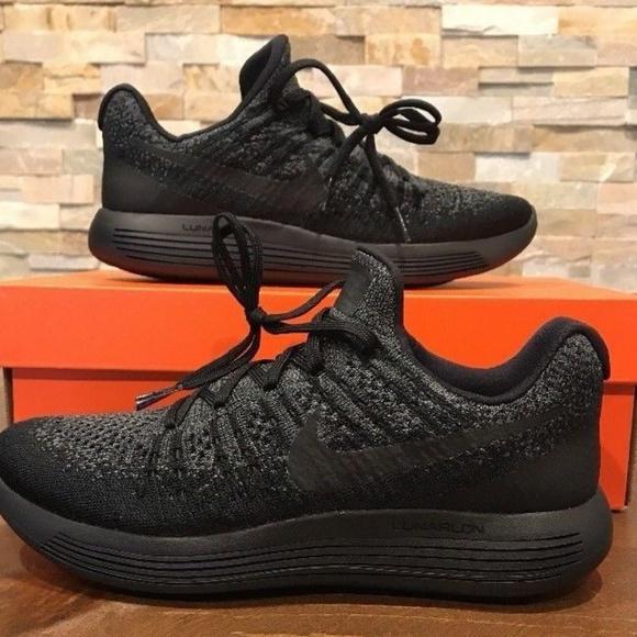 d3eec09e7210 Nike Lunarepic Low Flyknit 2